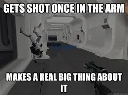 Scumbag Stormtrooper memes   quickmeme via Relatably.com