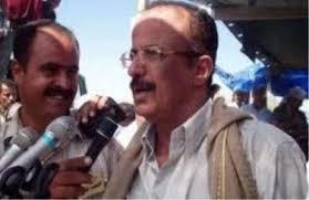اللواء ناصر نوبه يخرج صمته