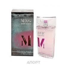 Женская парфюмерия <b>Mango</b>: Купить в Грозном | Цены на Aport.ru