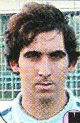 Francis: Francisco Javier García Cabrera - 4547