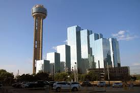 Blog - BeSmartee - Houston vs. Dallas: Which One is Better to Live in?