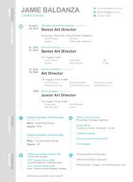 art director resume cipanewsletter resume jamie baldanza art director