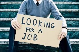no job opportunities debt solution answers no job opportunities
