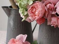 50+ Best <b>Vintage Flower</b> Arrangements images | flower ...
