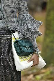 7 <b>Bohemian Fashion</b> Trends for <b>Fall</b>-<b>Winter 2019</b> | Pouted