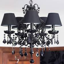 black chandelier lighting. black chandelier for bedroom ideas including lighting style images unique