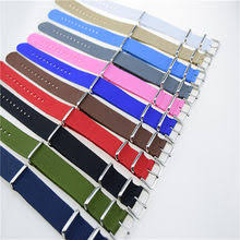 Compare Prices on <b>22mm Nylon Strap</b>- Online Shopping/Buy Low ...