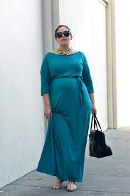 Image result for pregnant fashionista