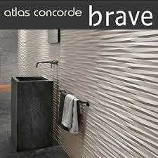 001 <b>Atlas Concorde Brave</b> Series