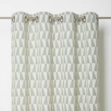 <b>Шторы</b> по низким ценам - купить готовые <b>шторы</b> недорого в ...
