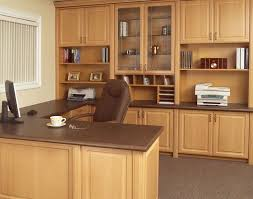 be productive and reduce brilliant custom home office designs brilliant home office designers office design