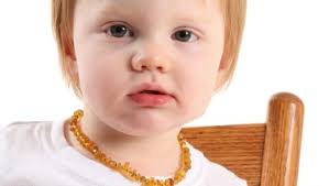 <b>Teething</b> Necklaces and Beads: A Caution for Parents ...