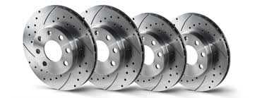 Авто <b>Тормозные диски</b> от Brembo, Bosch, ATE, A.B.S., FEBI ...