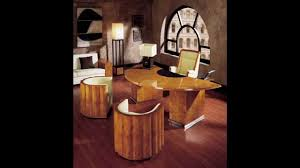 art deco style style furniture youtube art deco furniture style art
