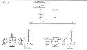 watch more like 1968 camaro turn signal switch wiring diagram camaro wiring diagram 1968 dodge dart steering column wiring diagrams