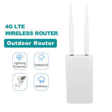 <b>Router Usb Wifi</b> reviews – Online shopping and reviews for <b>Router</b> ...