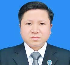 Luật sư Nguyễn Doãn Hùng. (Đoàn luật sư Hà Nội) - nguoiduatin-215386322-anh2