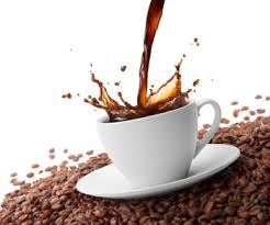 Image result for coffee pictures