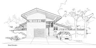 Modern Architecture Sketch And Modern H   selfieword comModern Architecture Sketch And Modern Home Architecture Sketches Modern House Plan
