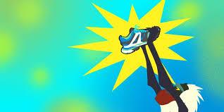 Модные кроссовки 2019 года: что носить женщинам и мужчинам ...