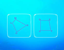 What is <b>Right Angle</b>? - [Definition, Facts & Example]