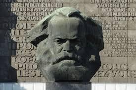 defending marx or marxism rise magazine