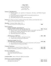 lpn nursing resume examples good college resume sample customer lpn nursing resume examples cover letter surgical nurse resume objective cover letter surgical resume examples change