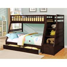 bedroom cheap bunk beds with stairs cool beds for couples modern bunk beds for teenagers bunk beds kids loft