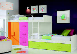 kids bed room sets modern kids bedroom furniture beautiful backyard office pod media httpwwwtoxelcom