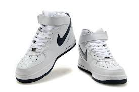 nike air force one high top shoes 315091 141 air force 1 shoe
