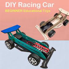 <b>Сборная</b> Автомобильная головоломка <b>DIY</b> мультяшная <b>Модель</b> ...