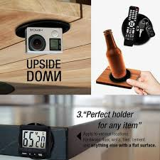 <b>Sticky</b> Gel <b>Cell</b> Pad <b>Anti Slip</b> Phone Pads Kitchen Bathroom House ...
