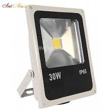 Настенный <b>прожектор</b> Imex <b>LFL</b>.<b>597.22</b> из Германии купить в ...