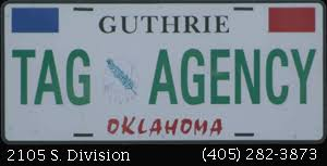 Image result for austin tag agency