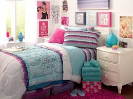 bedroom bedroom amusing bedroom interior teeny pink college bedroom with white drawer desk also colorful pillows amusing white room
