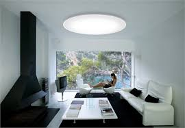 big ceiling light by vibia from all modern lighting all modern lighting