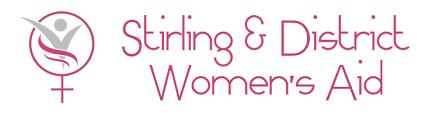 Surgeries   Thursday 28th January - Scottish Women's Rights Centre