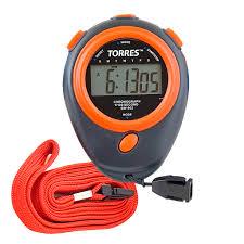 <b>Секундомер TORRES Stopwatch SW-002</b> - купить в интернет ...