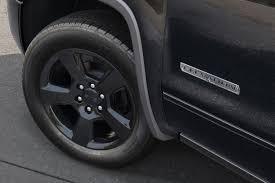 gmc sierra elevation edition is an appropriate pickup truck 2016 gmc sierra elevation edition is an appropriate pickup truck for a sith lord autoevolution