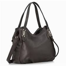 foxtail lily chinese style vintage shoulder bags women genuine leather embossed handbags elegant ladies crossbody bag hot sale