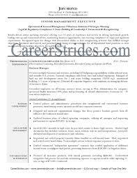 best business manager resume sample   resumeseed com    business development manager resume business manager job description sample