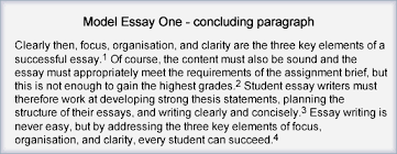 Essay about the teacher Now and Then   Essay   EssaysForStudent com
