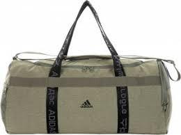 Купить <b>сумки</b> adidas недорого в интернет-магазине на Яндекс ...