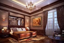 Luxurious Master Bedroom Bedroom Beautiful Modern Luxury Master Bedroom Design Photo 12