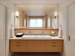 dual vanity bathroom:  ideas about bathroom vanity lighting on pinterest bathroom