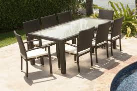 tables madison table x: dining table outdoor dining tables for