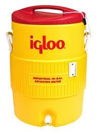 <b>IGLOO</b> - <b>Термосумки</b>