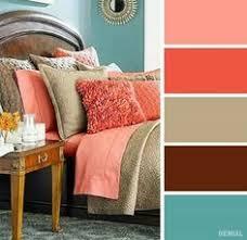 декор: лучшие изображения (36) | Bedroom decor, Bedrooms и ...