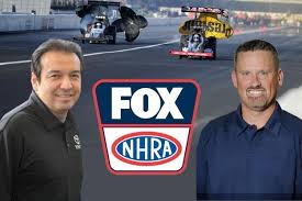 Image result for 2017 nhra mello schedule banners