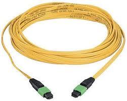 Оптико-волоконные кабели <b>Toslink</b> купить в Гомеле: цены ...